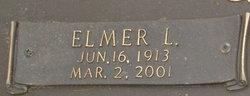 Elmer L Norman