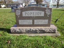 Robert Z. Popejoy