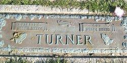 Everett Turner