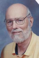 David Ross Garen