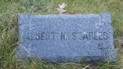 Albert Madison Searles