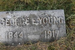 George E Young