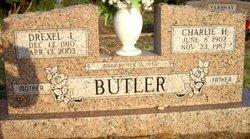 Charlie H. Butler