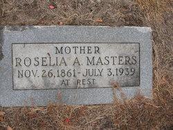 Roselia A Masters