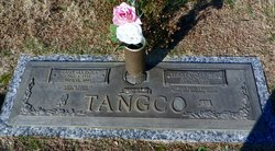 Maria Garcia Tangco