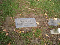 William Cole
