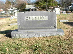 Infant O'Connor