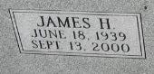 James Henry Loethen