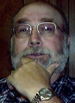 Dr Cleland Ray Freeman