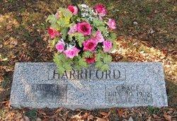 Grace Harriford