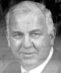Joseph Dorzinsky