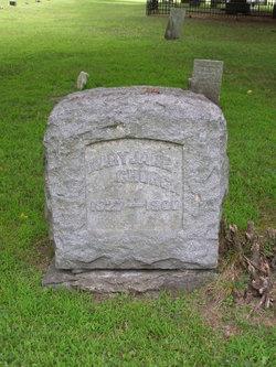 Mary Jane Church