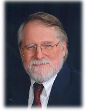 Dennis P Cook
