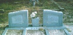 Oscar C. Pape