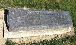 Chester Hume Stevenson