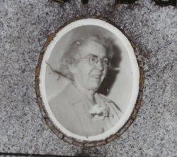 Edith C. Buzzell