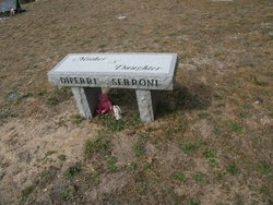 Gladys Marie <I>Schofield</I> DiPerri