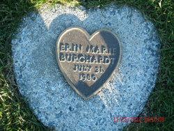 Erin Marie Burghardt