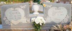 Hiram Curtis Chaney