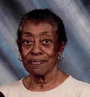 Anna W. Byrd