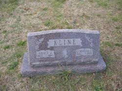 Grace J. Kline