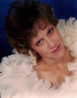 Willa Jean <I>Brooks</I> Ferrier