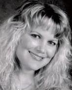Amy Rae <I>Bowden</I> Harris