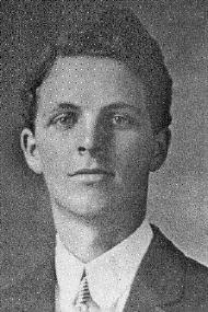 Rex Seymour White