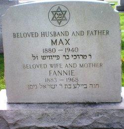 Max Phillips