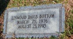 Linwood Davis Bottom