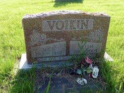 Nick Voikin