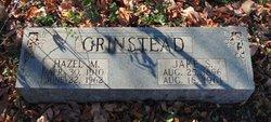 Jake S. Grinstead
