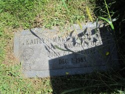 Kaitlyn Mary Walsh
