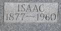 Isaac Best