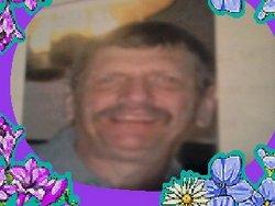 """Sgt William Joseph """"Big Bill"""" Naumann"""