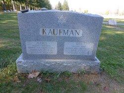 May <I>Needleman</I> Kaufman