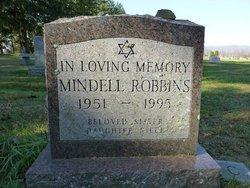 Mindell Robbins