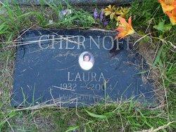 Laura Chernoff
