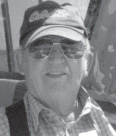 Richard F. Thorngren