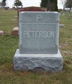 Louis L. Peterson