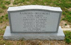 Frank Ramond