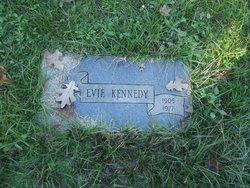 Evie Kennedy