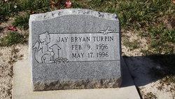 Jay Bryan Turpin