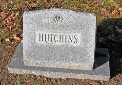 Hartley L. Hutchins