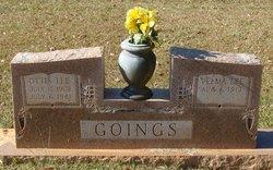 Ottis Lee Goings