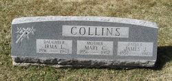 James Joseph Collins