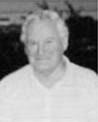 """William Kenneth """"Bill"""" Doak"""