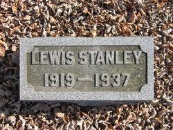 Lewis Stanley Kronemeyer