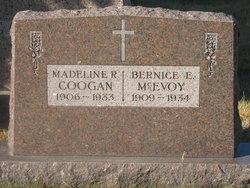 Madeline P Coogan