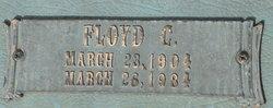 Floyd C. Abel